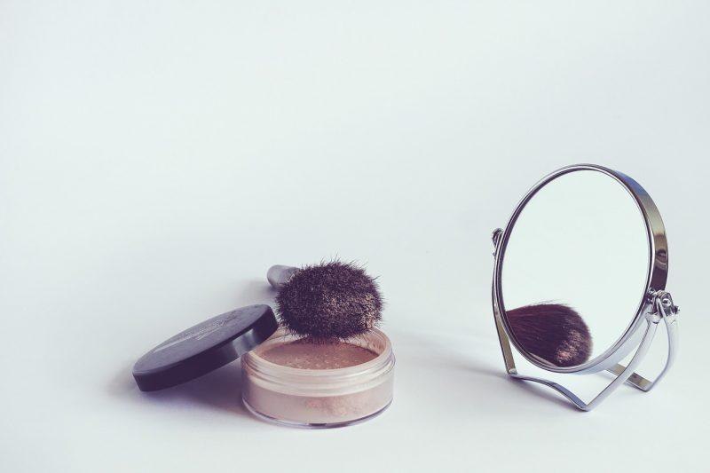 Czym są kosmetyki mineralne? Poznaj produkty od Annabelle Minerals!